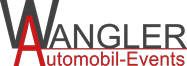 Wangler - Automobil-Events