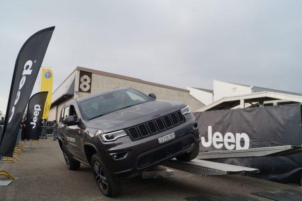 jeep-2-1